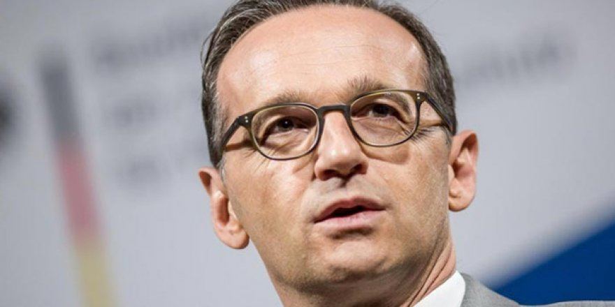 Almanya: Transatlantik Ortaklığında ABD ile Yollar Ayrıldı
