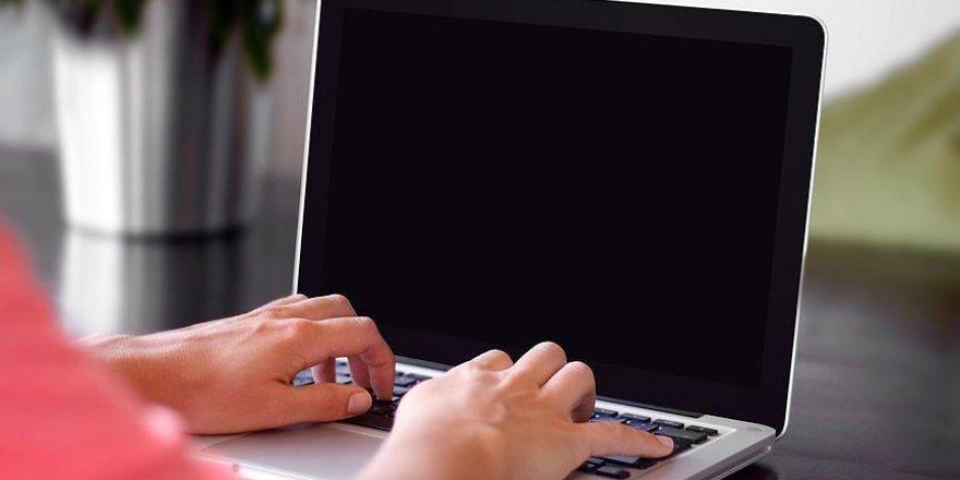 İnternet Yayınlarına 'Ebeveyn Denetimi' Geliyor