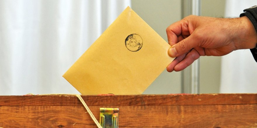 Belediye Başkanlarında Hangi Nitelikler Aranmalı?