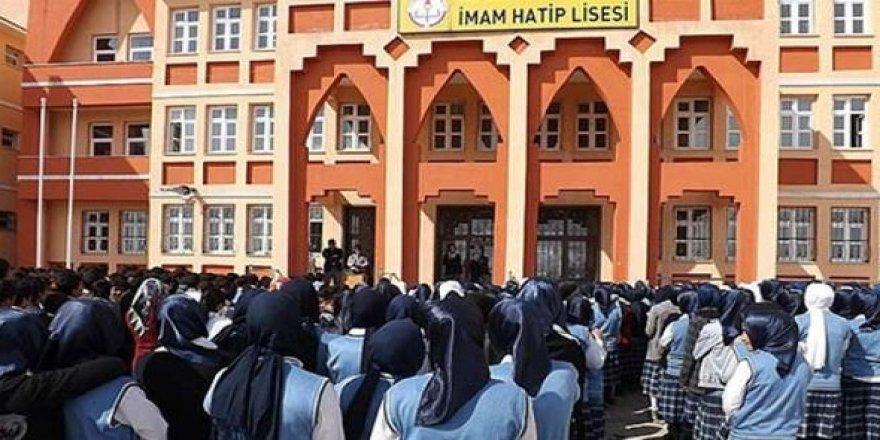 İmam Hatip Okulları ve Art Niyetli Yaklaşımlar