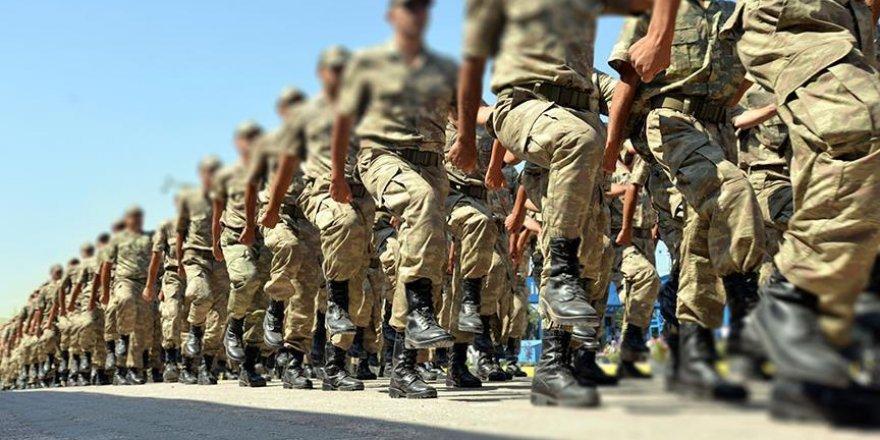 Bedelli Askerliğe Çağrılan Öğretmenlere Erteleme İmkanı