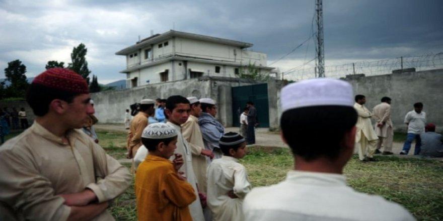 Pakistan'da 17 İnsani Yardım Kuruluşu Sınır Dışı Ediliyor