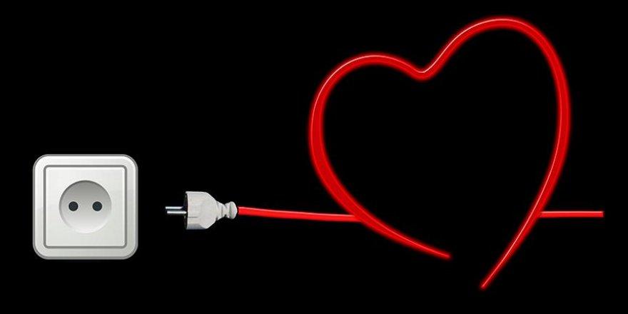Cihaza Bağımlı Kronik Hastalara 200 Lira Elektrik Faturası Desteği