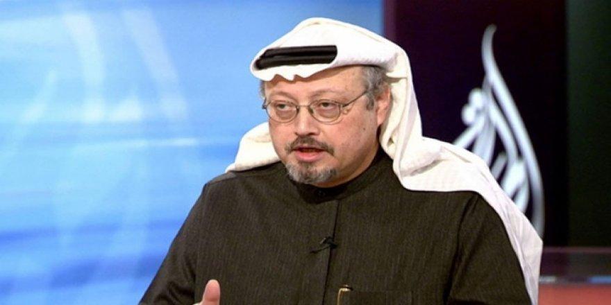 Prens Selman'ın 'Reformcu İmaj'ına Atılmış Bir Tokat Olarak Cemal Kaşıkçı Hadisesi