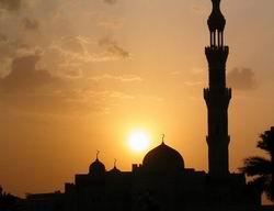 Hoşgeldin Kuran Ayı Ramazan