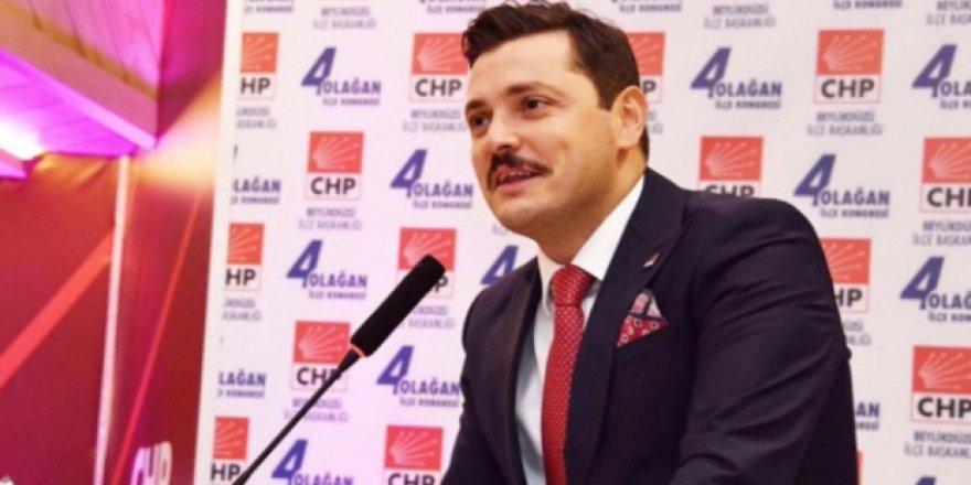 CHP'li Başkanın Özelleştirme Çelişkisi