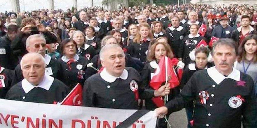 Reşit Galip'in Andındaki Türk Hangi Türk'tü?