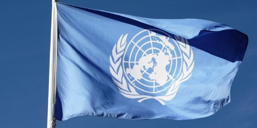 Gazze İçin BM Güvenlik Konseyi Toplantıya Çağrıldı