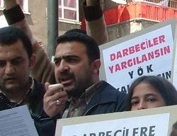 Kürtçe Her Yerde Özgürce Konuşulabilmelidir!