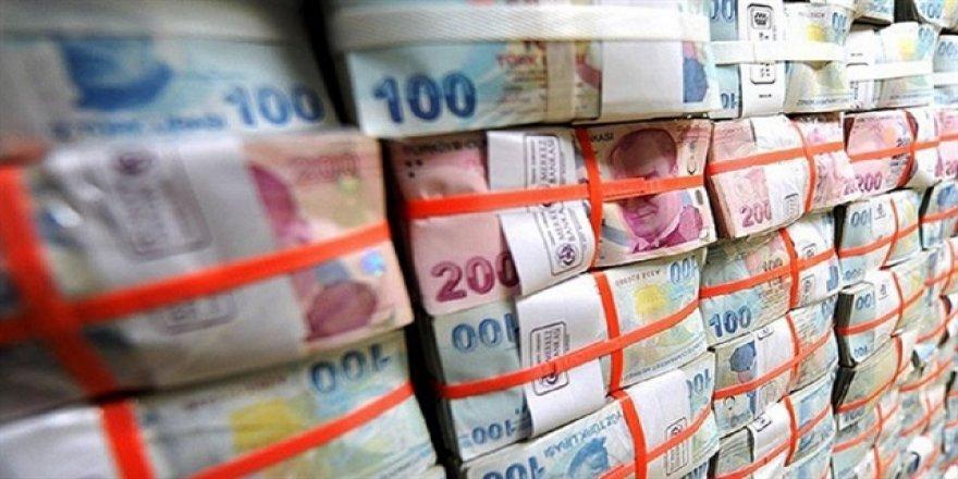 Bütçe Disiplini ile Bütçe Giderlerini Kısmak Arasında Ekonomideki Son Durum