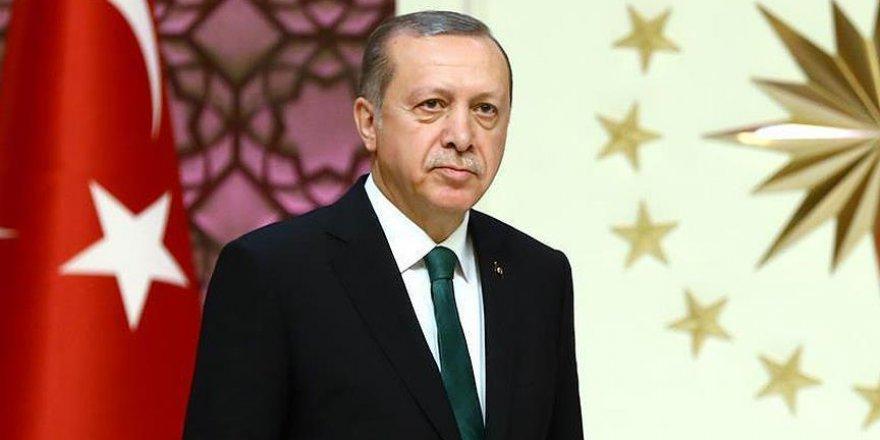 Cumhurbaşkanı Erdoğan: Cinayet Emri, Suudi Hükümetinin En Üst Makamlarından
