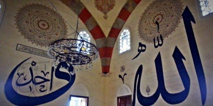 Hz. Muhammed(s.a.v)'e Sevginin Sınırı