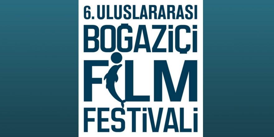 Boğaziçi Film Festivali ve Bizim Muhafazakârlar!