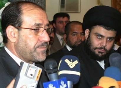 Sadrdan Malikiye Arap Baharı Uyarısı