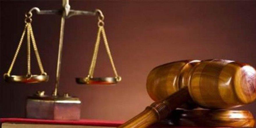 Yargıtay'dan Bahşiş Kararı