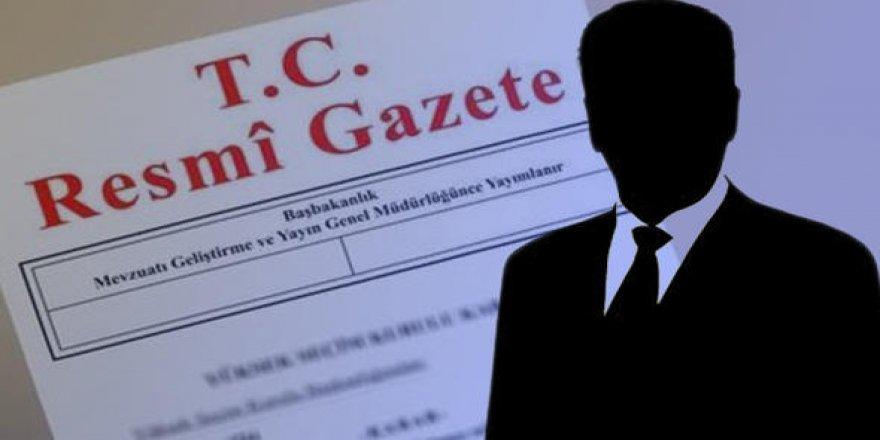 DGM'den KHK Rejimine: Hukukun Mağdur Üretme Mekanizmasına Dönüşünün Hikayesi