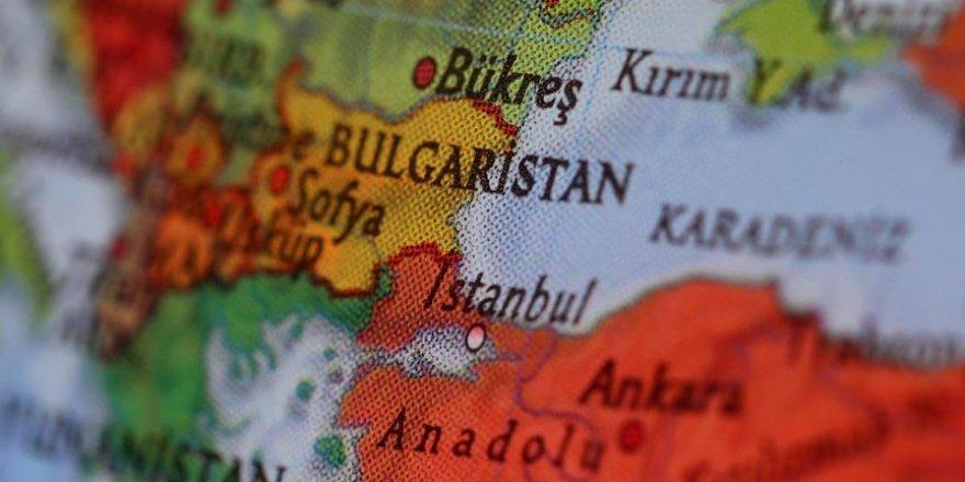 Bulgaristan BM Göç Sözleşmesinden Çekiliyor