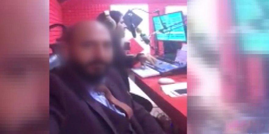 Radyodan İlan Vererek 100 Kişiyi Dolandırdılar