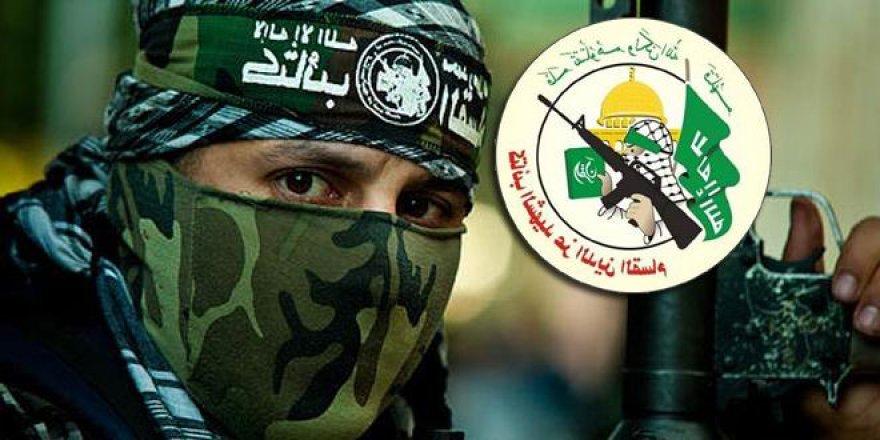Siyonist İsrail, Son Çatışmadaki Fiyasko Nedeniyle Soruşturma Başlatıyor