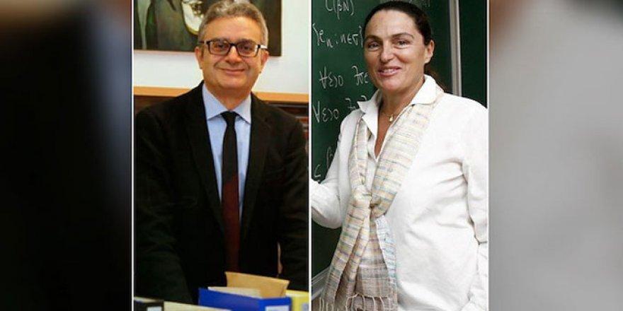 Osman Kavala Hadisesinde Hukuksuzluk Yeni Gözaltılarla Genişliyor!