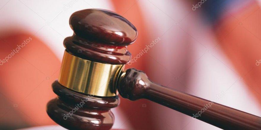 ABD Federal Mahkemesi İktidardan Değil, Basın Özgürlüğünden Yana Tavır Aldı