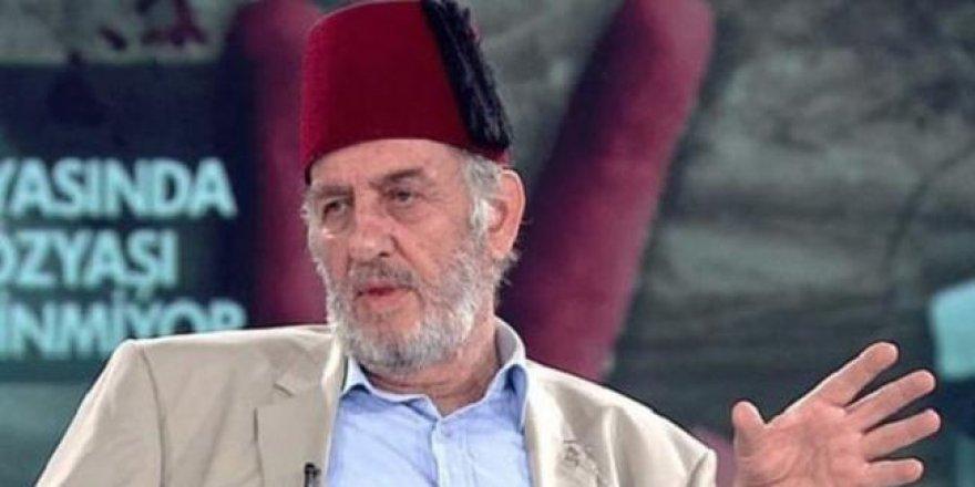 Atatürkçülerin Mısıroğlu'na Saldırmaları Normal de, Muhafazakarlara Ne Oluyor?
