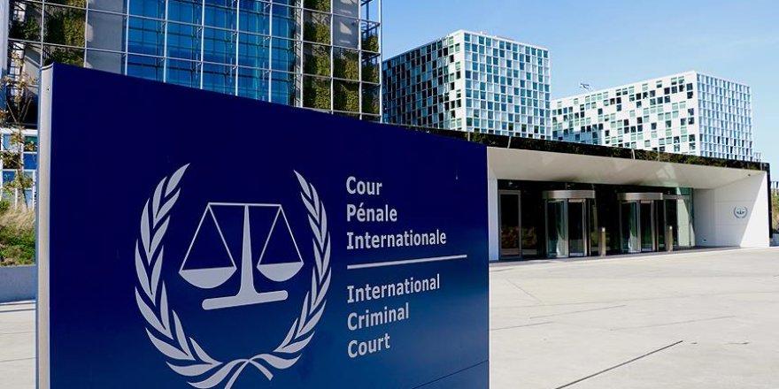 UCM İsrail'in Suçlarının Soruşturulmasını İstedi