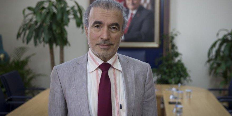 Türklük ve Atatürk de 'Ortak Değerler'denmiş!