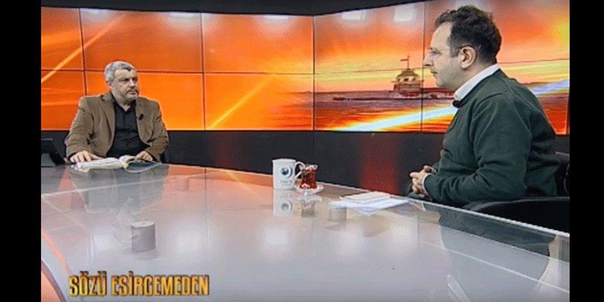 Suriyeli Mülteciler Türkiye Ekonomisine Yük mü?
