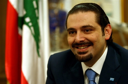 Esed, Hariri İçin Yakalama Kararı Çıkardı