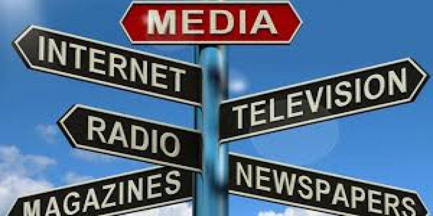 Magazin Medyası Süfliliği Özgürlük Diye Yutturuyor