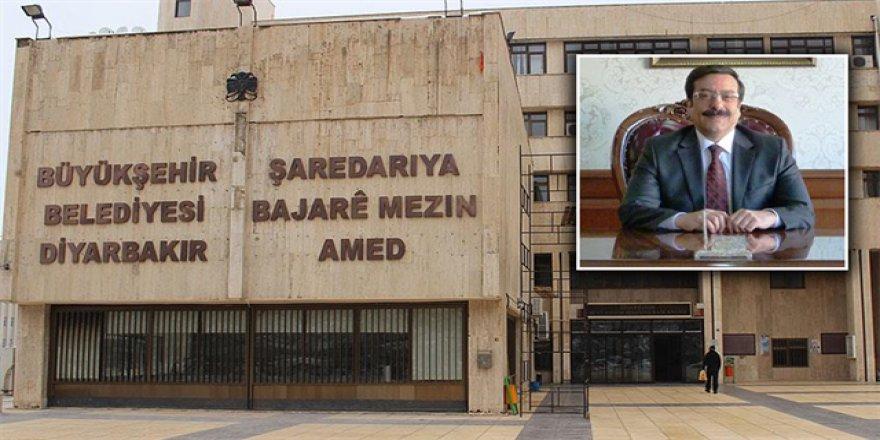 Kayyum'lu Belediyelerde 'Hizmet' AK Parti'ye 'Oy' Olarak Döner mi?