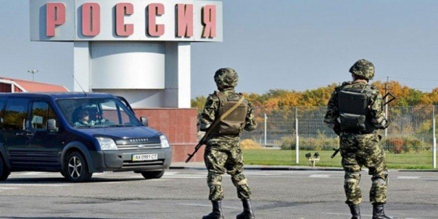 Rusya ile Ukrayna ordularının güçleri ne kadar?