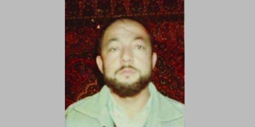 Doğu Türkistan'da Bir Alim Daha Hapishanede Öldürüldü!