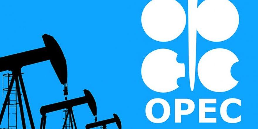 İran, Rusya ve Suudi Arabistan Üçgeninde OPEC Kararı