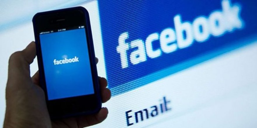 İtalya'dan Facebook'a 10 Milyon Euro Ceza