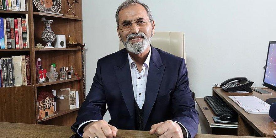 Prof. Dr. Emiroğlu: Yargısız İnfaz Yapılarak Linç Edildim