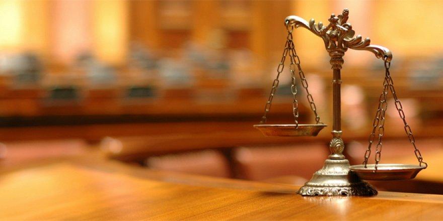 Hukuk Nereye Gidiyor?