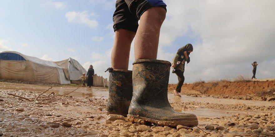 Göç Sorununa Küresel Düzen Mutabakatı