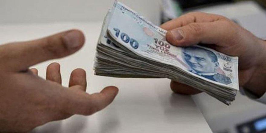 Banka Promosyonlarını Kullanmanın Caiz Olup Olmadığı Tartışması