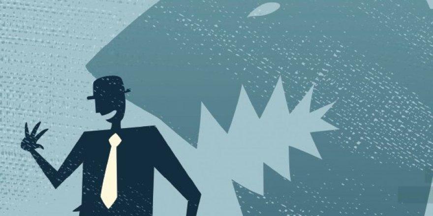 Bürokratik Vesayet Aşıldı, Peki Resmi İdeolojik Vesayet?