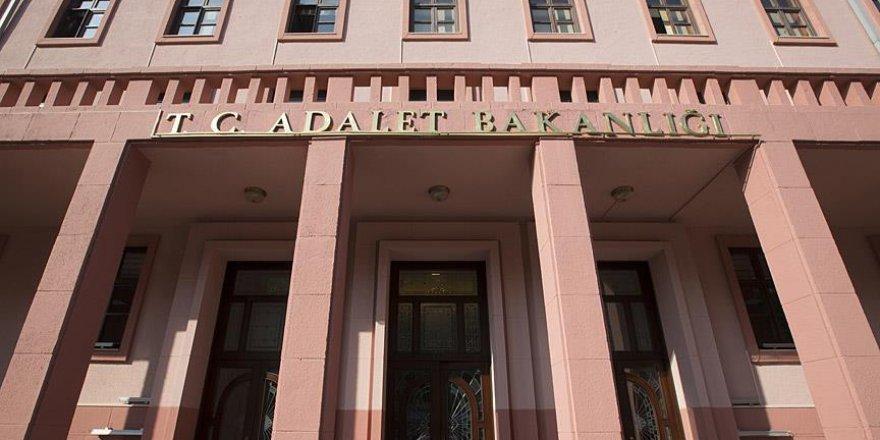 Adalet Bakanlığı Suç Mağdurları İçin Yeni Dönemi Başlatıyor