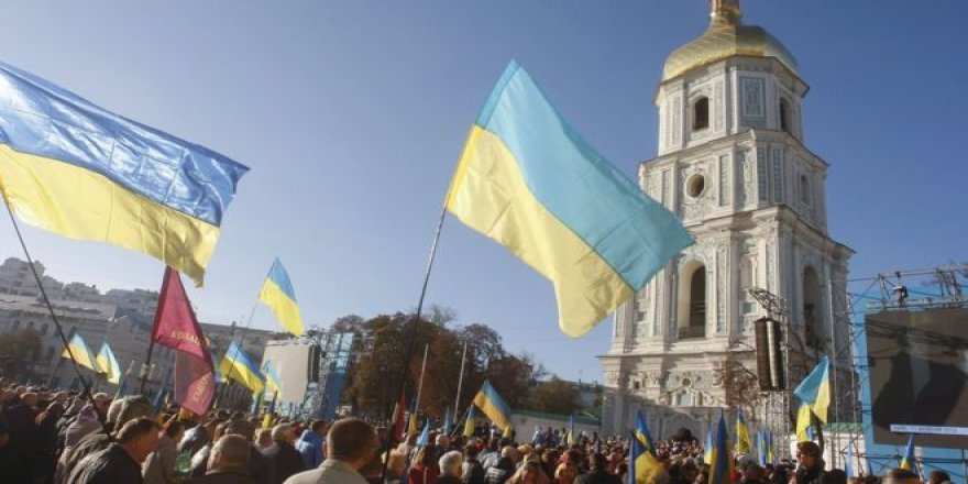 Ukrayna'da Bağımsız Kilise Kuruldu: Karar Neden Önemli?