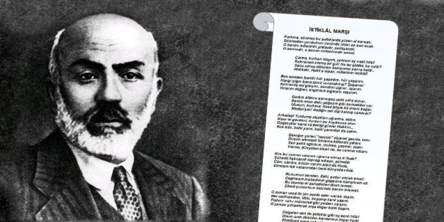 Safahat Bile Ancak Atatürk'ün Ölümünden Sonra Basılabilmişti!