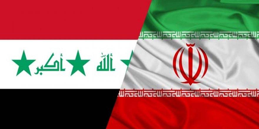 Irak Merkez Bankası, İran Milli Bankasına Kısıtlama Getirdi