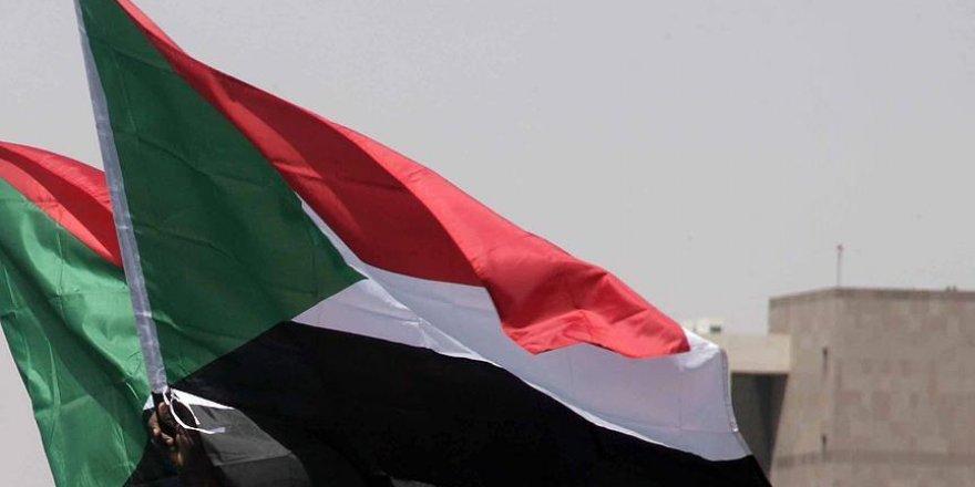 Sudan Hükümeti: Muhalefetin Talebi Darbe Çağrısıdır