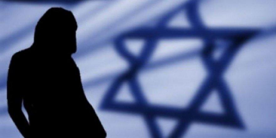 İsrail Güçlerinin, Han Yunus'a Sızmasıyla İlişkili 45 Filistinliye 'Casusluktan' Gözaltı