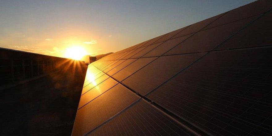 İkinci Güneş Enerjisi İhalesi de İptal Edildi
