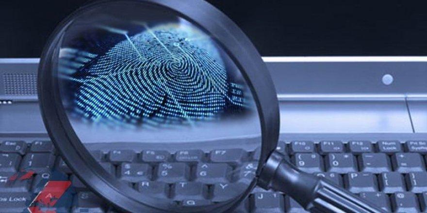 Hukuksuzluğa Dönüşen Güvenlik Soruşturmaları
