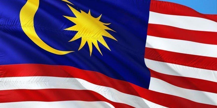 Malezya İsrail'in Yer Aldığı Hiçbir Etkinliğe Ev Sahipliği Yapmayacak